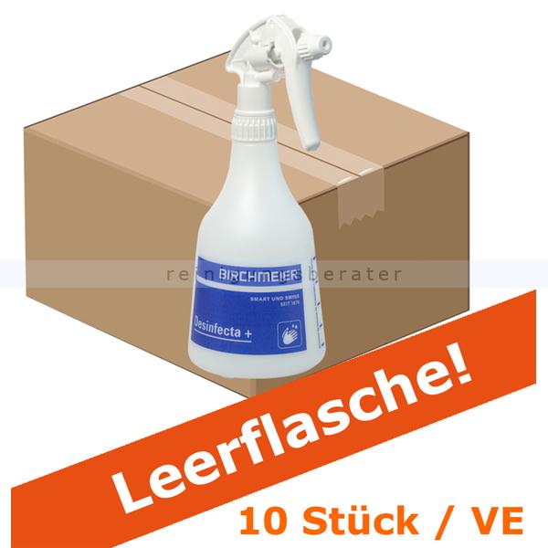 Sprühflasche Birchmeier Desinfecta Plus Handsprüher 0,5 L