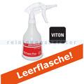 Sprühflasche Birchmeier McProper Plus Foam rot 0,5 L