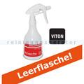 Sprühflasche Birchmeier McProper Plus P rot 0,5 L