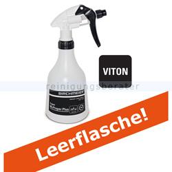Sprühflasche Birchmeier Super McProper Plus schwarz 0,5 L