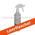 Sprühflasche Diversey Flaschenkit Sani Cid conc leer 750 ml
