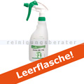 Sprühflasche Diversey Jontec 300 Leerflasche 500 ml