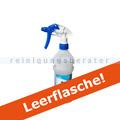 Sprühflasche Diversey RoomCare R3 plus Leerflasche 300 ml