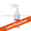 Sprühflasche Diversey RoomCare R9 plus Leerflasche 300 ml