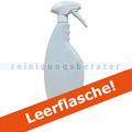 Sprühflasche Diversey Suma Smart Dose D2.3 D10, leer 750 ml