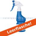 Sprühflasche Dr. Schnell Forol Leerflasche 600 ml