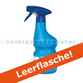 Sprühflasche Dr. Schnell Forol Leerflasche 600 ml Interim