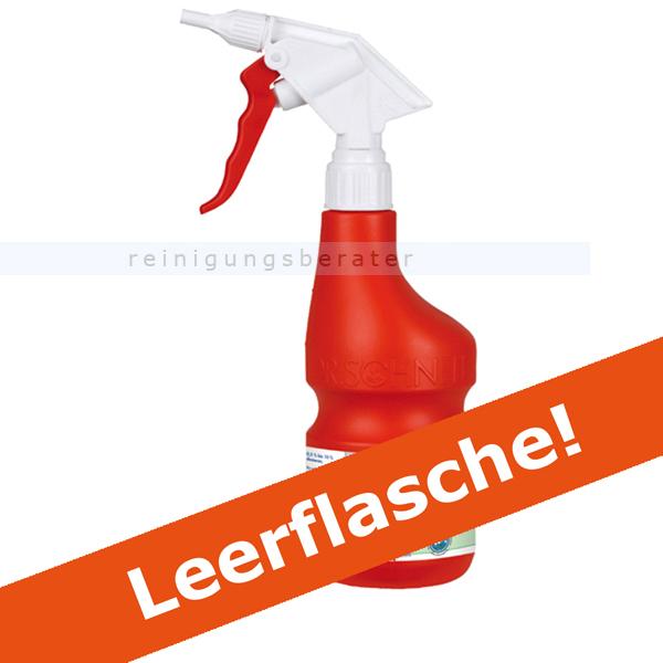 Sprühflasche Dr. Schnell Milizid Leerflasche 600 ml