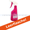 Sprühflasche Dreiturm Amidocid Leerflasche 500 ml