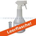 Sprühflasche Dreiturm Hexawol Leerflasche 500 ml