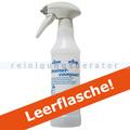Sprühflasche Kiehl Desinet Compact Sprühkopf leer 500 ml