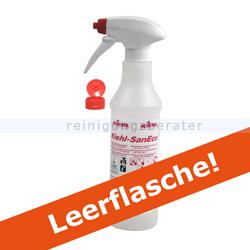 Sprühflasche Kiehl SanEco Leerflasche 500 ml