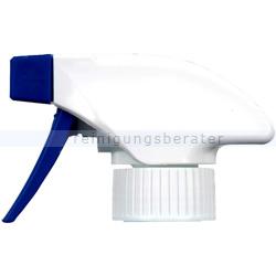 Sprühpistole Dr. Schnell für Glasfee Glasreiniger 500 ml