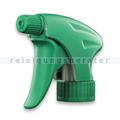 Sprühpistole DURASPRAY grün mit 25 cm Ansaugrohr
