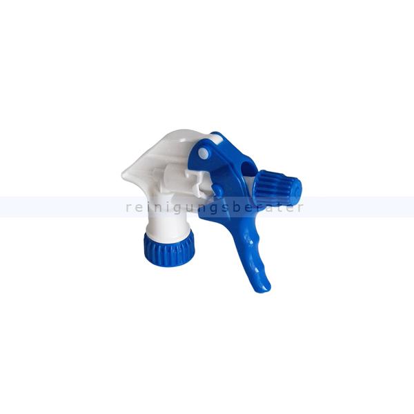 Sprühpistole Tex-Spray UR weiss/blau ultraresistent