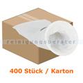 Spuckbeutel Abena Beutel 1,5 L 400 Stück im Karton