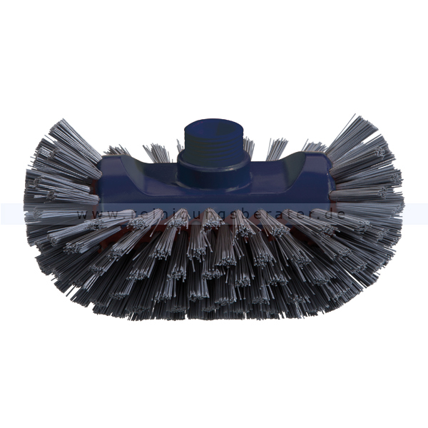 haug kesselb rste hart grau blau sp lb rste. Black Bedroom Furniture Sets. Home Design Ideas