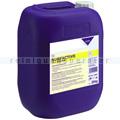 Spülmaschinen Antischaum Kleen Purgatis SURFACTIVE 20 kg