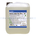 Spülmaschinenreiniger Diversey Suma Jade Pur-Eco L8 10 L
