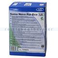 Spülmaschinenreiniger Diversey Suma Nova Pur-Eco L6 10 L