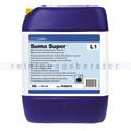 Spülmaschinenreiniger Diversey Suma Super L1 20 L