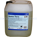 Spülmaschinenreiniger Diversey Suma Tera L56 20 L