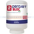 Spülmaschinenreiniger Dr. Schnell PerojetBloc 2 Eco, 4 kg