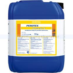Spülmaschinenreiniger Dr. Schnell Perotex intensiv N 12 kg