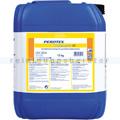 Spülmaschinenreiniger Dr. Schnell Perotex Intensiv N 25 kg