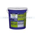 Spülmaschinenreiniger Dr. Schnell PEROTEX NC-B 10 kg