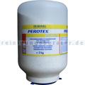 Spülmaschinenreiniger Dr. Schnell Perotex Pulver 3 kg