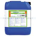 Spülmaschinenreiniger DR. SCHNELL PEROTEX SUPER H 12 KG