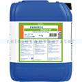 Spülmaschinenreiniger DR. SCHNELL PEROTEX SUPER H 25 KG