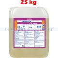 Spülmaschinenreiniger Dr.Schnell PEROTEX CF2000 25 kg