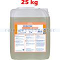 Spülmaschinenreiniger Dr.Schnell PEROTEX CF3000 12 kg