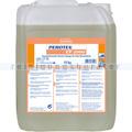 Spülmaschinenreiniger Dr.Schnell PEROTEX CF3000 25 kg