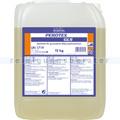 Spülmaschinenreiniger Dr.Schnell PEROTEX GLS 12 kg