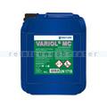 Spülmaschinenreiniger Dreiturm Variol MC 10 Liter