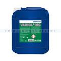Spülmaschinenreiniger Dreiturm Variol MG 10 Liter