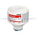 Spülmaschinenreiniger Ecolab Solid Special 4,5 kg Kartusche