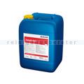 Spülmaschinenreiniger Ecolab Topmatic Hero 25 kg