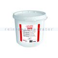 Spülmaschinenreiniger etolit 2000 Geschirr & Glasreiniger 10 kg