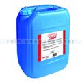 Spülmaschinenreiniger etolit 7800 Geschirrreiniger 12 kg