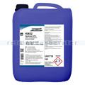 Spülmaschinenreiniger GSM 15 Becker Chemie 14 kg