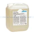 Spülmaschinenreiniger Kiehl ARCANDIS-Alufin 10 L