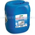 Spülmaschinenreiniger Tana Energy unichlor 20 L