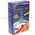 Spülmaschinensalz Reinex Spezial-Salz Packung 2 kg