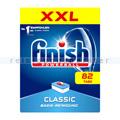 Spülmaschinentabs finish Classic Tabs 82 Stück XXL Pack