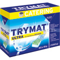 Spülmaschinentabs Kleen Purgatis Trymat Ultra 60x18 g