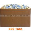 Spülmaschinentabs Reinigungsberater 12 in 1 XXL TABS Karton